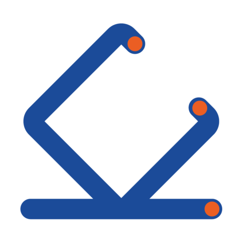 神崎クリニックのロゴ